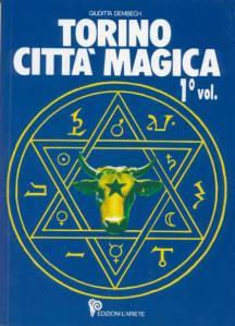 torino_citta_magica