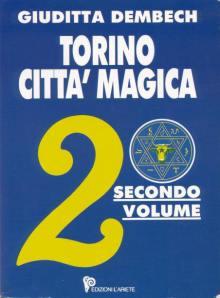 torino_magica2