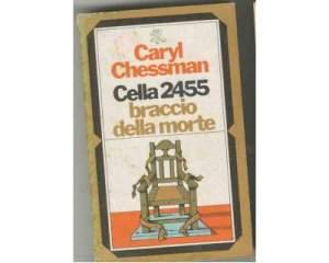 Cella 2455