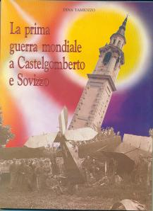 Castelgomberto e sovizzo