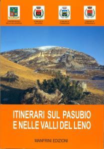 PAsubio Val di Leno