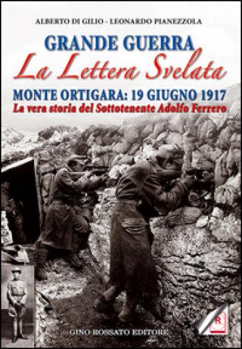 la_lettera_svelata_di_giglio_pianezzola