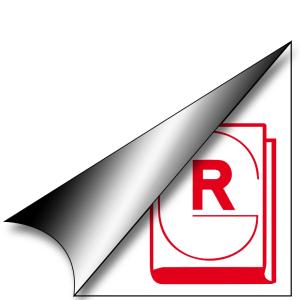 ediz-rossato-1
