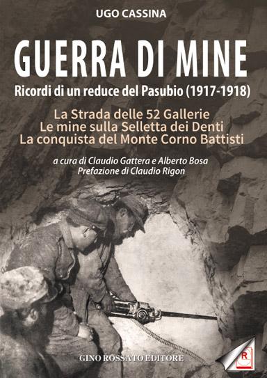 Guerra-Di-Mine-libro
